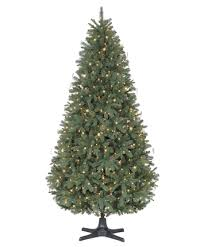 Hallmark Family Tree Photo Display Stand Hallmark Royal Pine Artificial Christmas Tree Tree Classics 40