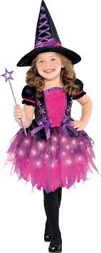casper costume toddler. let your little one shine with our light-up sparkle witch costume for toddler girls! girls features a light-up dress casper