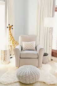 full size of baby nursery lamps nursery lamp ikea elephant lamp elephant lamps for