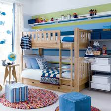 Small Bedroom For Boys Boy Bedroom Design Ideas Boys Room Decor Pics Small Room Ideas For