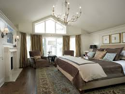 Nice Decorated Bedrooms Nice Home Decorating Ideas In Home And Interior