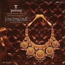 Tata Gold Jewellery Designs Goldjewellerypakistani Goldjewellerytanishq In 2019 Mens