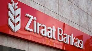 Ziraat Bankası çöktü mü? Ziraat mobil neden açılmıyor? - Ekonomi
