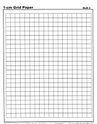 Printable Grid Paper Template Gorgeous Print Graphing Paper Free Printable Chart Graph With X And Y Axis P