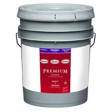 glidden exterior paint. glidden premium 5 gal eggs latex interior paint exterior t
