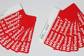 Mta Metrocard Design Barbara Kruger Designed Metrocards Coming To The Nyc Subway