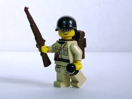 Lego Army Coloring Pages Master Coloring Pages