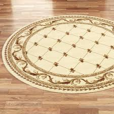 7 foot round rug stylish 6 with decoration woven ft area rugs