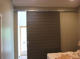 fold doors bunnings al losro door syneco nickel plated security regarding sizing outdoor plantation shutters sliding