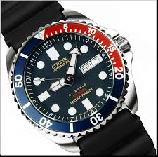 automatic divers watches men you should absolutely review our citizen automatic mens s diver watch nyl