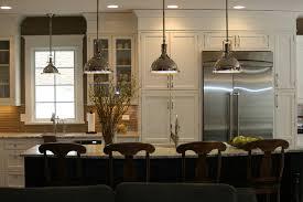kitchen pendant lighting over island. Gallery Of Kitchen Pendant Lighting Over Island Design Ideas G