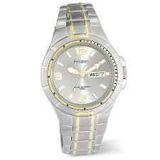 armitron men s stainless steel watch walmart com armitron men s stainless steel watch