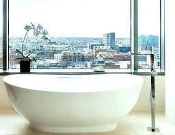 Stand alone tub faucet Bathroom Ideas Bathtub Stand Alone Freestanding Bathtubs Tubs Tub Filler Standard Size Metric Up Stan Nieuwstadt Bathtub Stand Alone Freestanding Bathtubs Tubs Tub Filler Standard