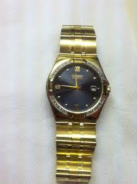 wts diamond and gold mens citizen ecodrive watch nice expensive classi wts diamond and gold mens citizen eco<br> drive watch nice expensive