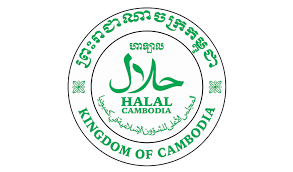 Cambodia Launches Halal Certification And Label Khmer Times