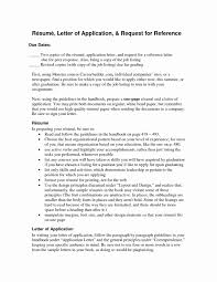 Volunteer Coordinator Job Description Resume Template Jd Templates