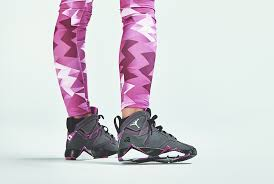 jordan shoes 2015 for girls. jordan shoes for girls 2015 d