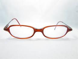 ray ban designer eyeglass frames