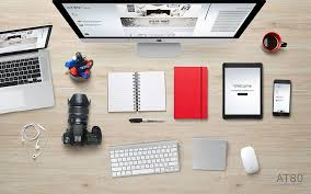 web design workspaces workspace office interior.  Workspace 3 Management Trends Of 2017 That Impact The Workspace On Web Design Workspaces Office Interior
