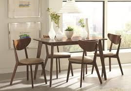 Furniture Coaster Dining Room Furniture Beautiful Coaster