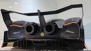 similiar quad turbo w16 engine keywords video watch a 4 500bhp quad turbo v16 engine go mad on a dyno