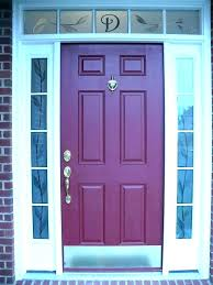 entry door glass inserts sidelight glass inserts entry doors side lights entry door glass inserts entry