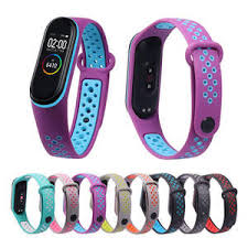 <b>bracelet</b> watch <b>xiaomi</b> mi band 3 original – Buy <b>bracelet</b> watch ...