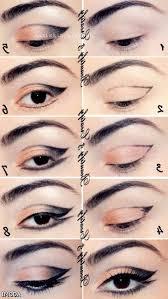 asian eye makeup with asian eye makeup for monolids