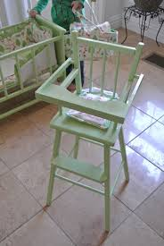 100 wooden baby doll high chair rustic kitchen lighting ideas check more at