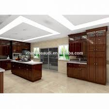 73 great significant accordion kitchen cabinet doors wooden aluminium stainless steel door by mercater cabinets home depot praiseworthy closet louvered