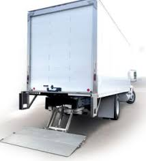 box truck lift gate wiring diagram wiring diagram option tuk a way® maxon lift box truck lift gate wiring diagram