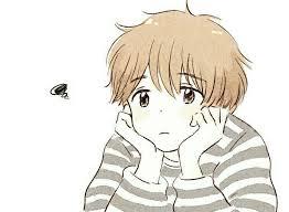 anime chibi drawing tutorial. Modren Drawing On Anime Chibi Drawing Tutorial