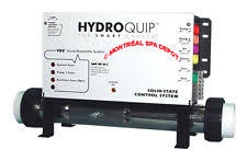 gecko circuit board pools spas hydroquip cs 6230 solid state spa pack control system eco 3 complete bundle kit