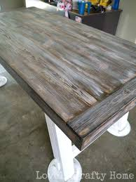 best paint for outdoor wood furnitureBest 25 Dry brush painting ideas on Pinterest  Restoration