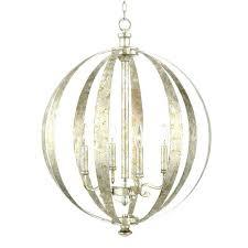 explosion art glass globe pendant light shade silver light pendant silver pendant light uk