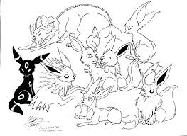 Free Coloring Pages Directory Awesome Book Printable Pokemon