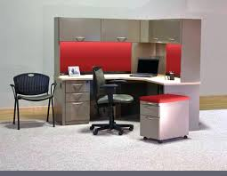 small corner office desk. Small Corner Office Desk Set Choosing Ideal Ideas