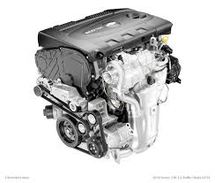 gm 2 0 liter i4 diesel luz engine info power specs wiki gm 2014 ecotec 2 0l i 4 turbo diesel luz for chevrolet cruze