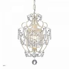 ceiling light fresh entry lighting for low ceilings primitive chandeliers chandelier lighting small