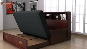 innovative space saving furniture. Space Saving Furniture Large Size Of Sofa Bed Solutions . Innovative