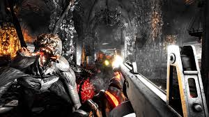 Killing Floor 2 Steam Charts Killing Floor 2 Appid 232090