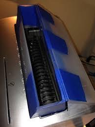 picture of 50 plastic shredder grinder recycler