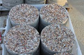 patio stones home depot. Looking For Stepping Stones (San Antonio, Keller: Home Depot, Garden, Cheapest) - Texas (TX) City-Data Forum Patio Depot