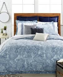 tommy hilfiger bathroom set home design bedding sheet c 9