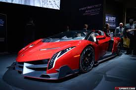 2018 lamborghini veneno roadster.  lamborghini lamborghini veneno roadster with monster audio system car on 2018 lamborghini veneno roadster