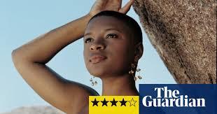 <b>Lizz Wright</b>: <b>Grace</b> review – a potent, sanctified album | Jazz | The ...