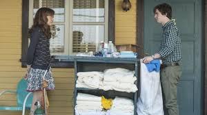 Presumed Innocent Trailer Simple Bates Motel Episode 48 Review Presumed Innocent Den Of Geek