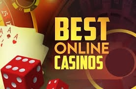 You want to Play Malaysia Lottery Online and win Rewards?