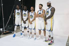 Golden State Offseason Primer Big And Small Holes Part One