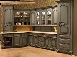 Elegant 20 Kitchen Cabinet Design Ideas 17 Images
